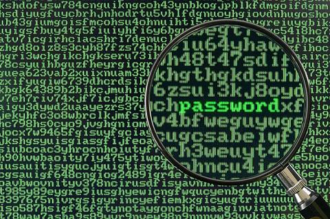 Recupero della password di Ormag.net