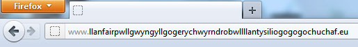 L'URL rewriting con .htaccess