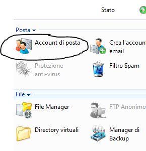 istruzioni-per-modificare-pass-email-1