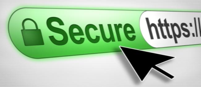 Come installare e utilizzare un Certificato digitale (non gratuito)?