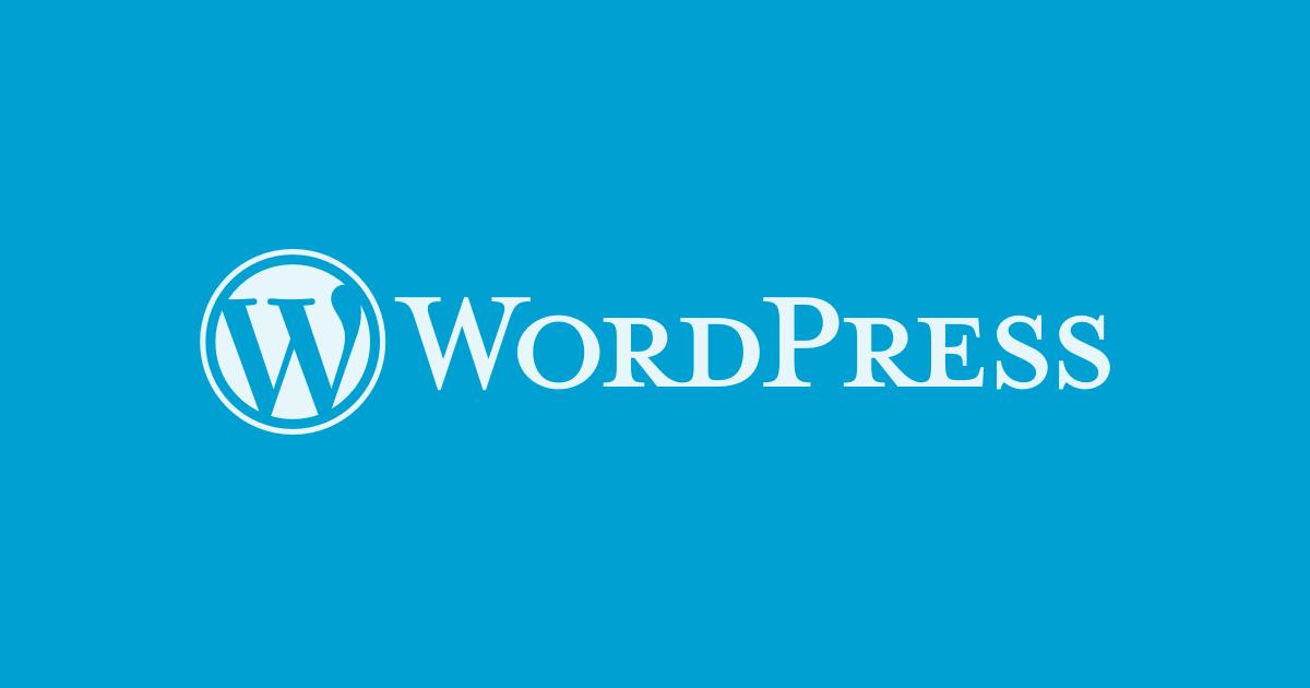 Configurare WordPress per l'utilizzo di un certificato https